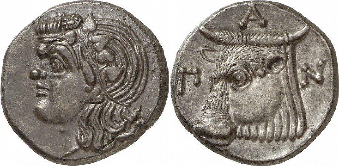 Каталог античных монет боспорского царства иркутская область юбилейная монета