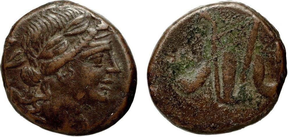 фитболе фото монет пантикапей золотые хобби
