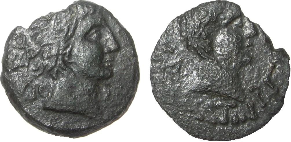 фото монет пантикапей золотые размеры цвета плитки